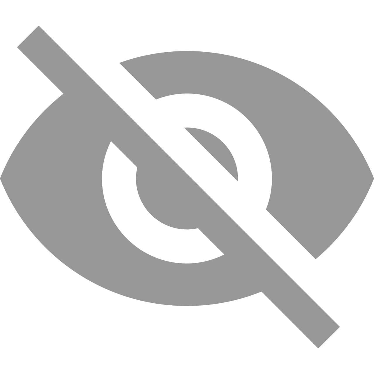 Mute/Unmute Functionality